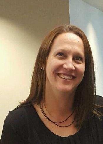 Jenny Chambers