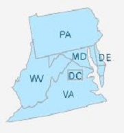 region3